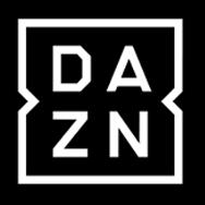 Logo_daznhome2