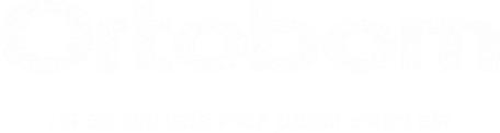 logo_ortobom_2019