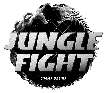 logojunglefight